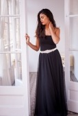 Prom-skirt-tulle-skirt-detachable-Mimetik