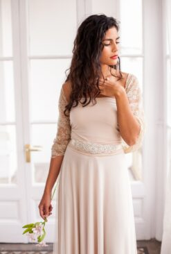 Versatile-wedding-dress-mimetik-bcn