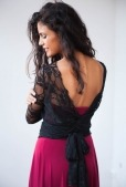 open-back-lace-wrap-bolero-mimetik