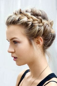 updo-braid-root-mimetik