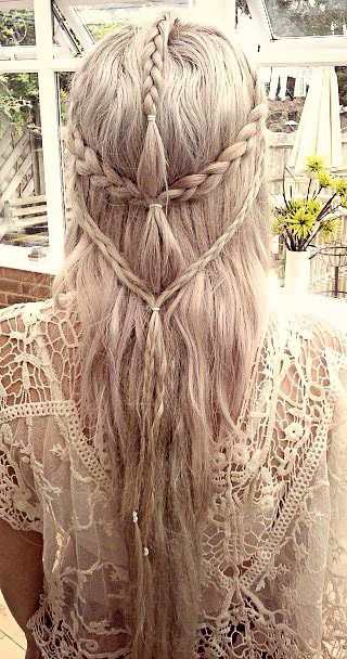 viking-braid-boho-bride-mimetik