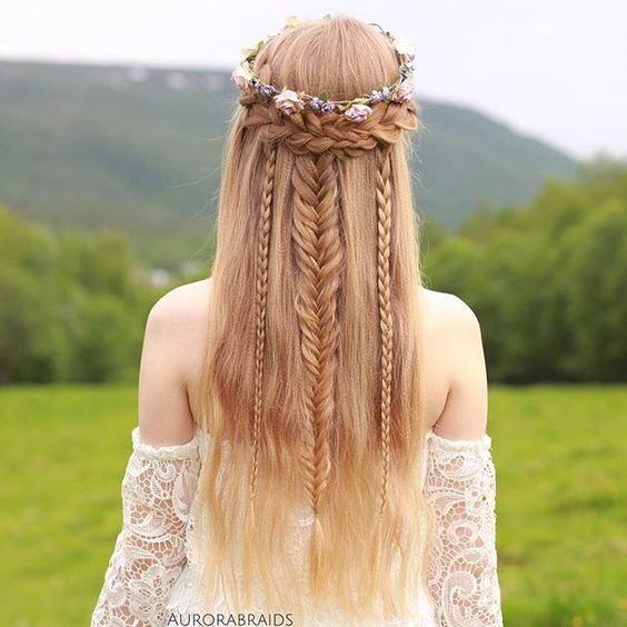 viking-braid-rural-mimetik
