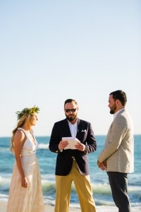 BrittanyOzzy-wedding-beach-mimetik-bcn