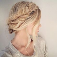 updo-braid-spike-mimetik