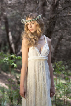 Lace bridal gown, lace wedding dresses, custom bridal gowns, rustic chic weddings, lace wedding dress, lace gown, rural marriage