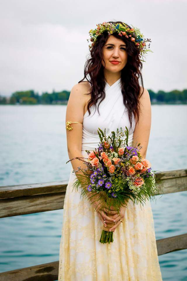 gala-dress-mimetik-bride-flower-crown