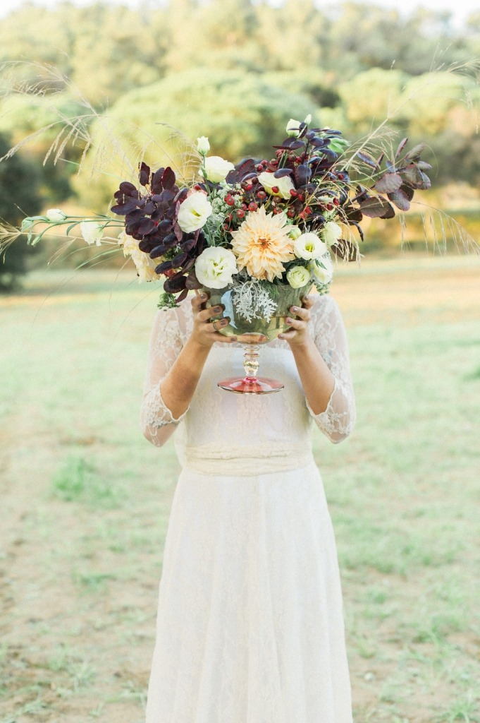 fall-wedding-bouquet-inspiration
