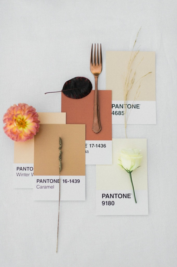 pantone-colors-fall-2017