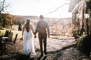 rustic-wedding-mimetik-bride