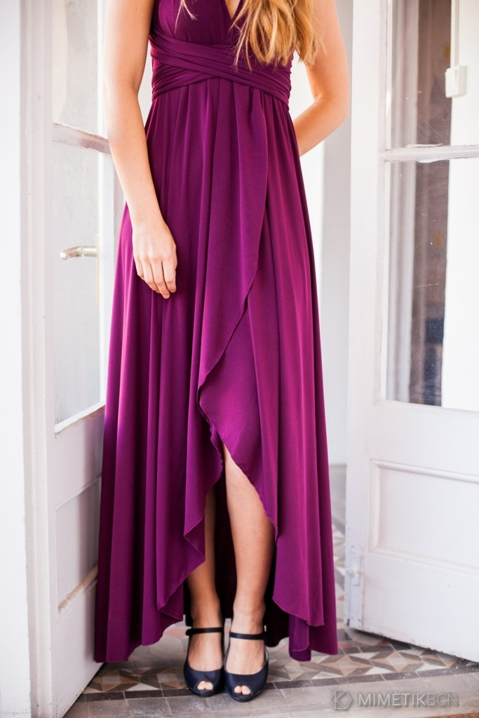 orchid-asymetric-dress