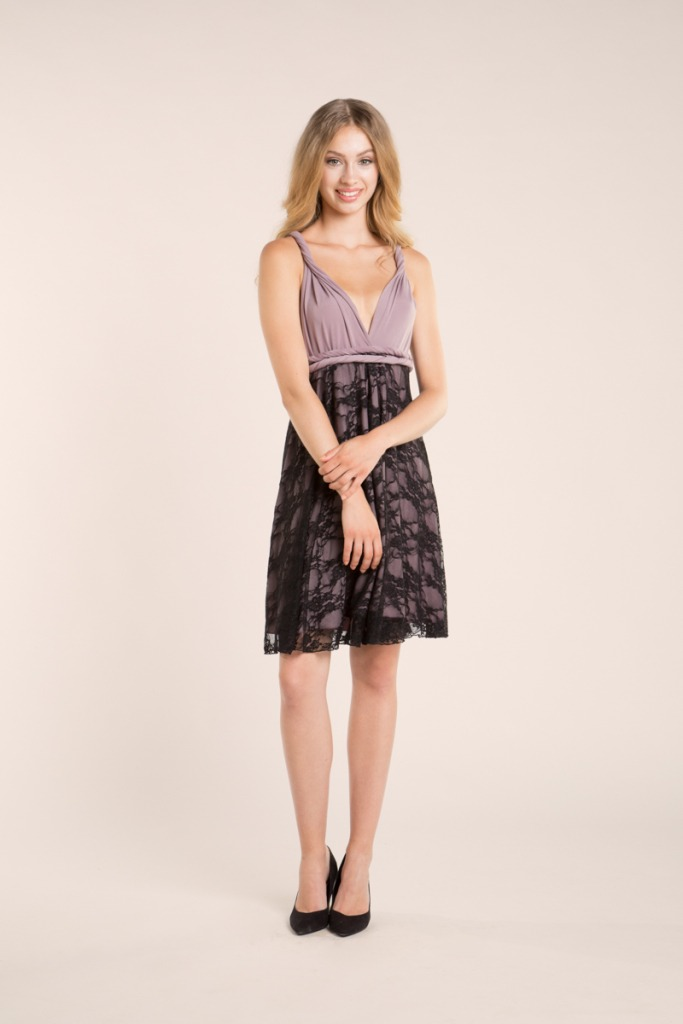 lilac-dress-with-black-lace