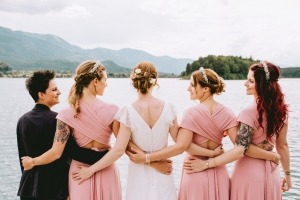 mimetik-your-bridesmaids