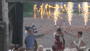 marry-me-viking-theme