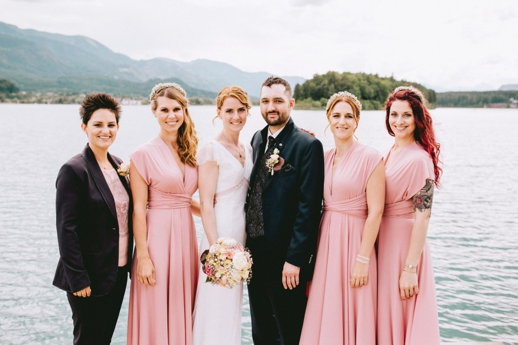 mimetik-bridesmaid-pink-dress