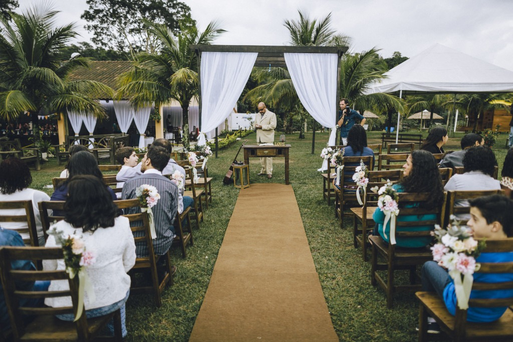 place for rustic weddings